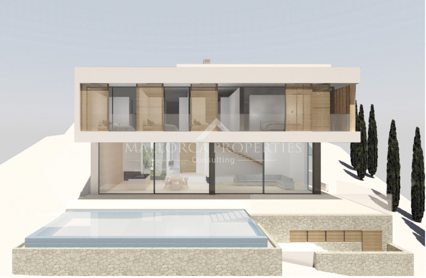 property-for-sale-in-mallora-son-vida-palma--MP-1529-00.jpg
