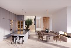 property-for-sale-in-mallora-son-vida-palma--MP-1529-01.jpeg