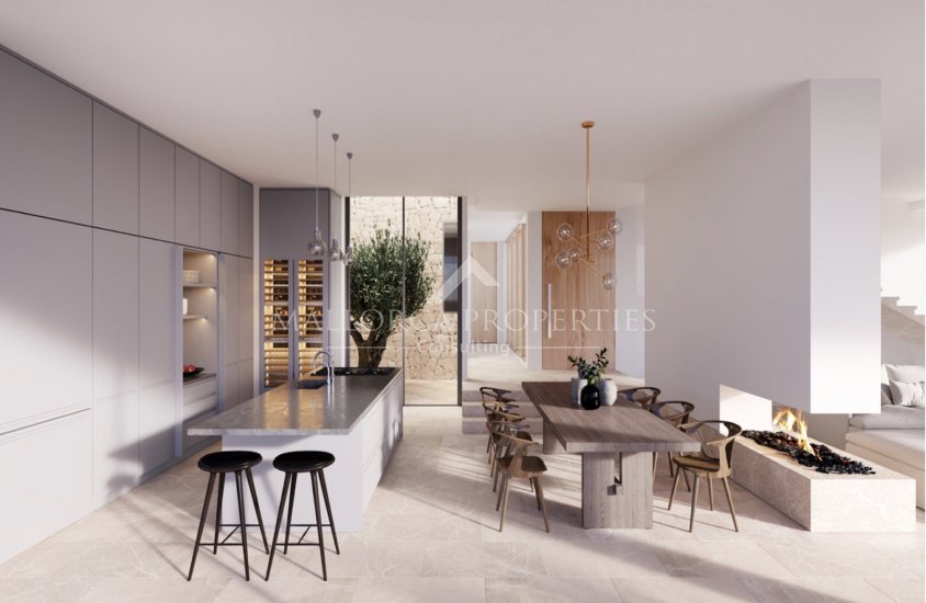 property-for-sale-in-mallora-son-vida-palma--MP-1529-03.jpg