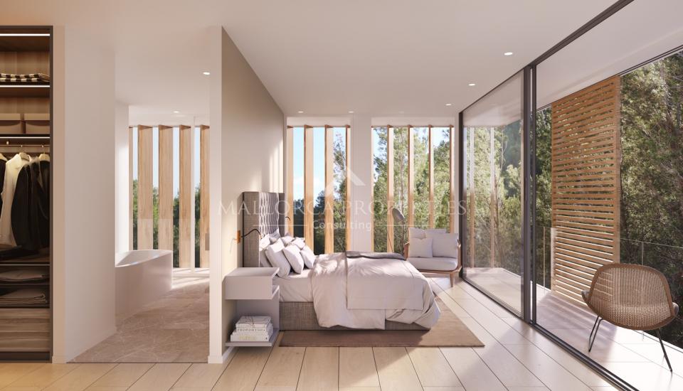 property-for-sale-in-mallora-son-vida-palma--MP-1529-04.jpeg