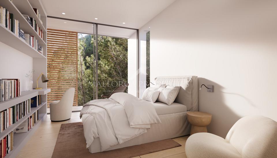 property-for-sale-in-mallora-son-vida-palma--MP-1529-05.jpeg