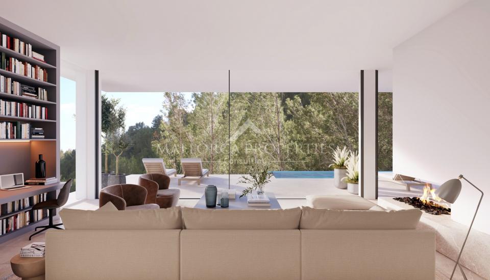 property-for-sale-in-mallora-son-vida-palma--MP-1529-06.jpeg