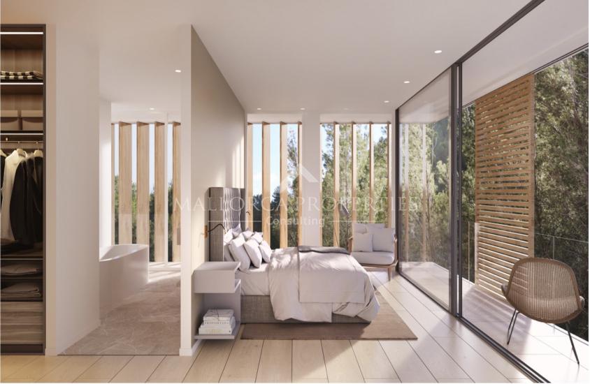 property-for-sale-in-mallora-son-vida-palma--MP-1529-07.jpg