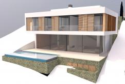 property-for-sale-in-mallora-son-vida-palma--MP-1529-09.jpg