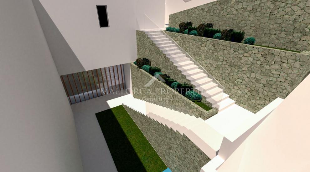 property-for-sale-in-mallora-son-vida-palma--MP-1529-10.jpg
