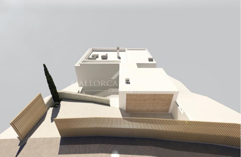 property-for-sale-in-mallora-son-vida-palma--MP-1529-12.jpg