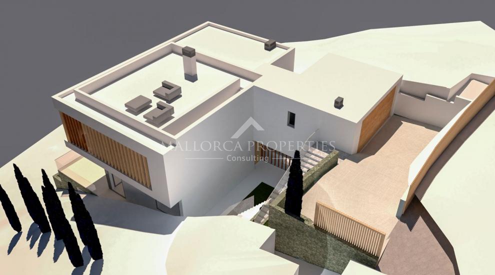 property-for-sale-in-mallora-son-vida-palma--MP-1529-13.jpg