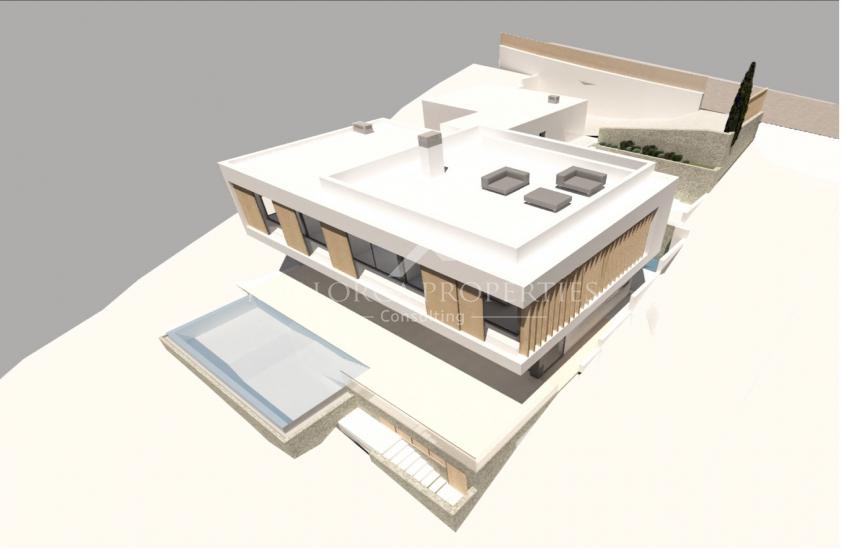 property-for-sale-in-mallora-son-vida-palma--MP-1529-14.jpg