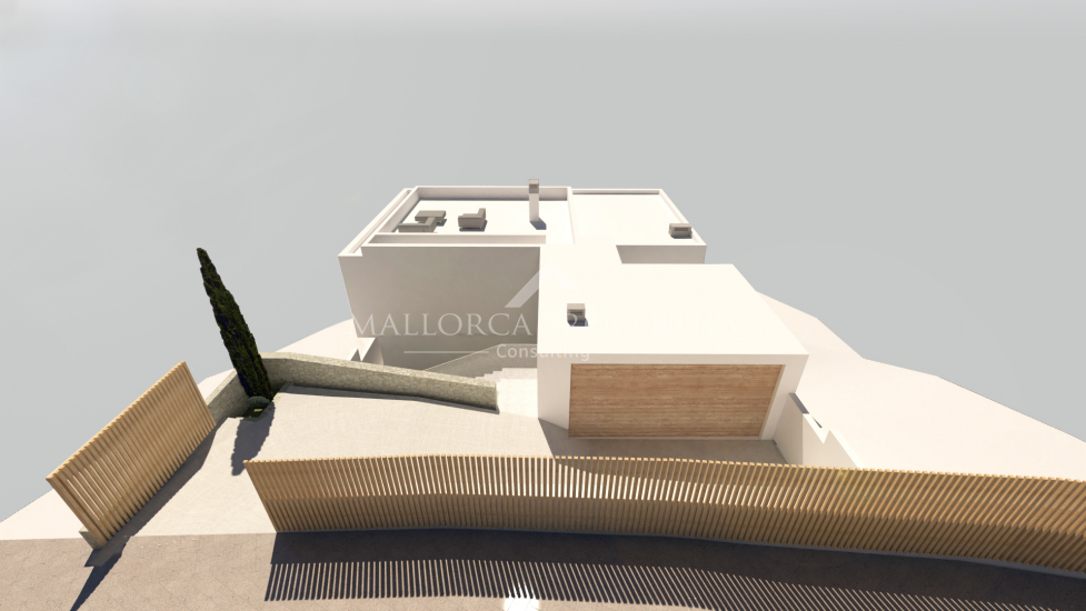 property-for-sale-in-mallora-son-vida-palma--MP-1529-15.jpeg
