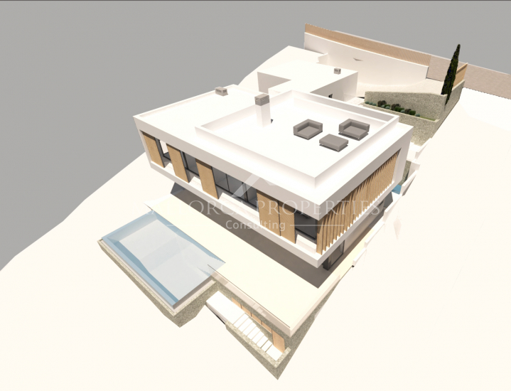 property-for-sale-in-mallora-son-vida-palma--MP-1529-16.jpeg