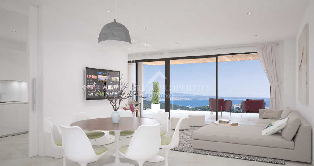 property-for-sale-in-mallora-genova-palma--MP-1531-01.png