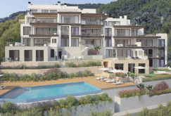 property-for-sale-in-mallora-genova-palma--MP-1531-04.png