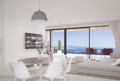 property-for-sale-in-mallora-genova-palma--MP-1532-01.png