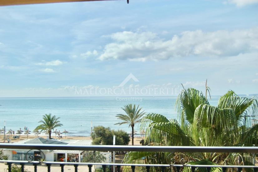 property-for-sale-in-mallora-ciudad-jardin-palma--MP-1533-00.jpeg