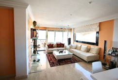 property-for-sale-in-mallora-ciudad-jardin-palma--MP-1533-01.jpeg