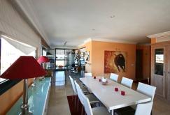 property-for-sale-in-mallora-ciudad-jardin-palma--MP-1533-02.jpeg