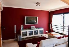 property-for-sale-in-mallora-ciudad-jardin-palma--MP-1533-03.jpeg