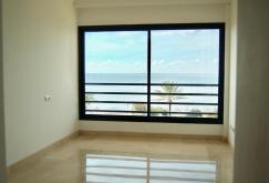 property-for-sale-in-mallora-ciudad-jardin-palma--MP-1533-04.jpeg