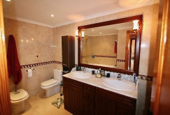 property-for-sale-in-mallora-ciudad-jardin-palma--MP-1533-06.jpeg