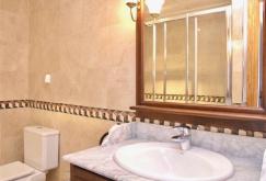 property-for-sale-in-mallora-ciudad-jardin-palma--MP-1533-07.jpeg