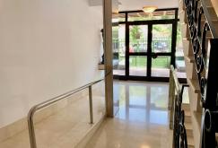 property-for-sale-in-mallora-ciudad-jardin-palma--MP-1533-08.jpeg