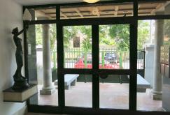 property-for-sale-in-mallora-ciudad-jardin-palma--MP-1533-09.jpeg