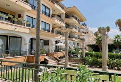 property-for-sale-in-mallora-ciudad-jardin-palma--MP-1533-10.jpeg