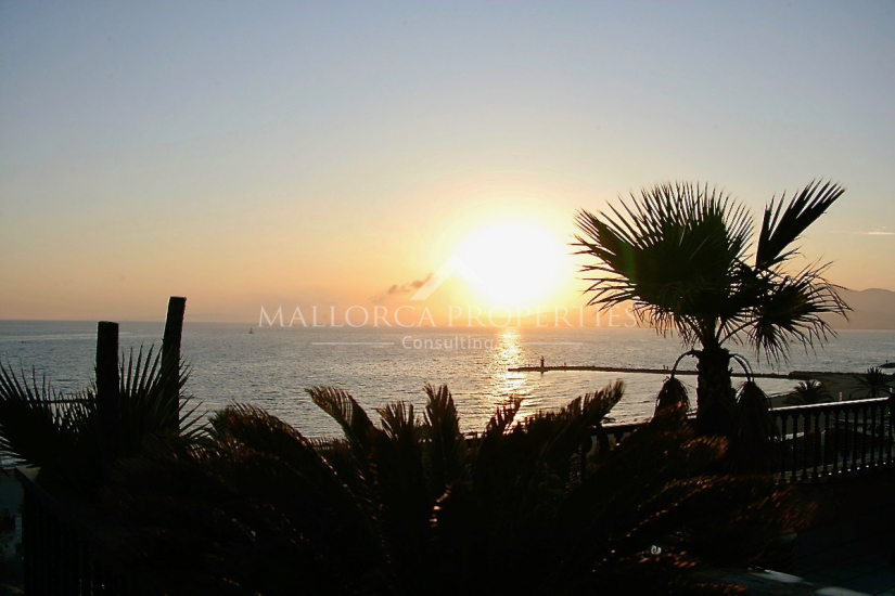 property-for-sale-in-mallora-ciudad-jardin-palma--MP-1533-14.jpeg