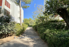 property-for-sale-in-mallora-bendinat-calvia--MP-1534-02.jpeg