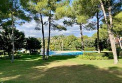 property-for-sale-in-mallora-bendinat-calvia--MP-1534-04.jpeg