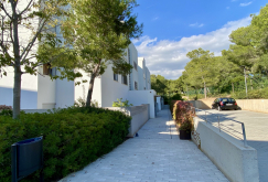 property-for-sale-in-mallora-bendinat-calvia--MP-1534-06.jpeg