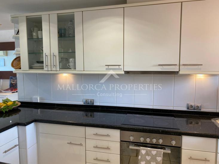 property-for-sale-in-mallora-portals-nous-calvia--MP-1535-01.jpg
