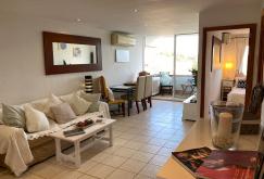 property-for-sale-in-mallora-portals-nous-calvia--MP-1535-03.jpg