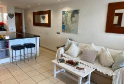 property-for-sale-in-mallora-portals-nous-calvia--MP-1535-05.jpg