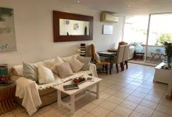 property-for-sale-in-mallora-portals-nous-calvia--MP-1535-06.jpg