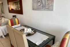 property-for-sale-in-mallora-portals-nous-calvia--MP-1535-08.jpg