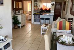 property-for-sale-in-mallora-portals-nous-calvia--MP-1535-09.jpg