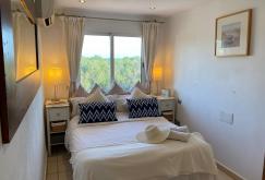 property-for-sale-in-mallora-portals-nous-calvia--MP-1535-10.jpg