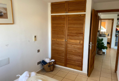 property-for-sale-in-mallora-portals-nous-calvia--MP-1535-11.jpg