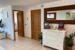 property-for-sale-in-mallora-portals-nous-calvia--MP-1535-12.jpg