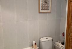 property-for-sale-in-mallora-portals-nous-calvia--MP-1535-13.jpg