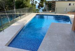 property-for-sale-in-mallora-portals-nous-calvia--MP-1535-17.jpg