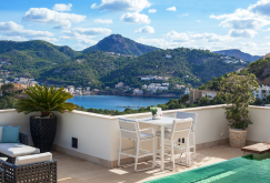 property-for-sale-in-mallora-cala-moragues-andratx--MP-1536-09.jpg