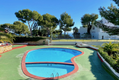 property-for-sale-in-mallora-illetes-calvia--MP-1538-18.jpg