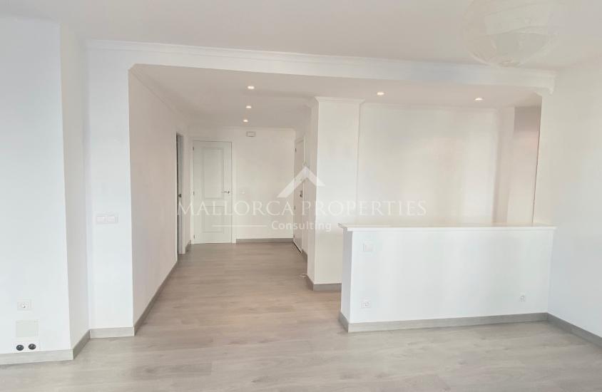 property-for-sale-in-mallora-palma-urbano-palma--MP-1539-02.jpeg
