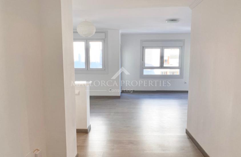 property-for-sale-in-mallora-palma-urbano-palma--MP-1539-03.jpeg