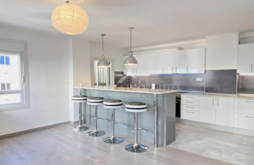 property-for-sale-in-mallora-palma-urbano-palma--MP-1539-04.jpeg