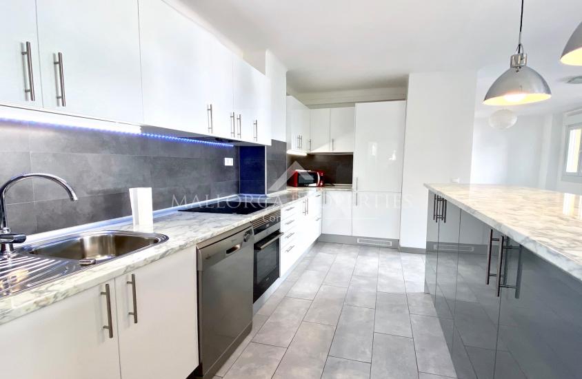 property-for-sale-in-mallora-palma-urbano-palma--MP-1539-05.jpeg