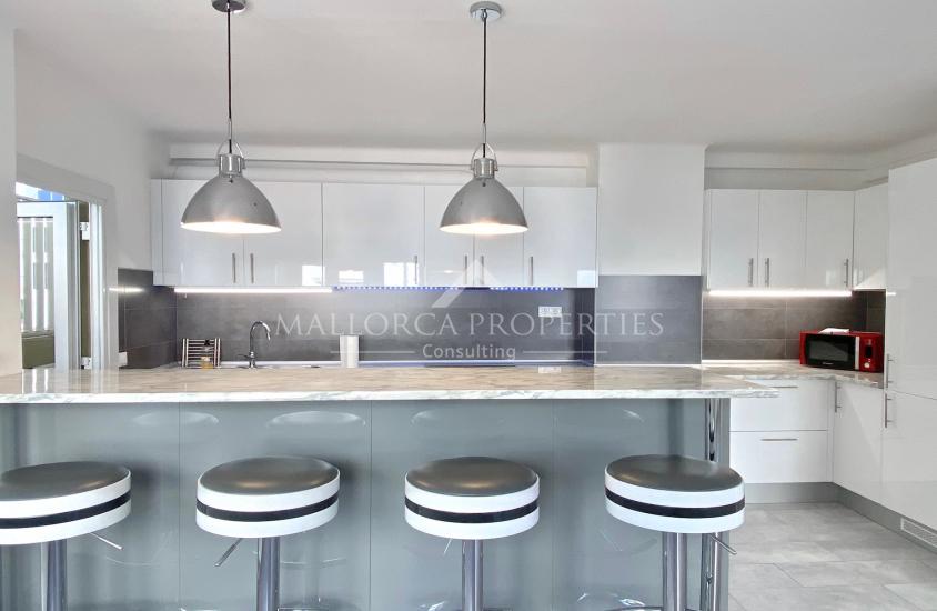 property-for-sale-in-mallora-palma-urbano-palma--MP-1539-06.jpeg