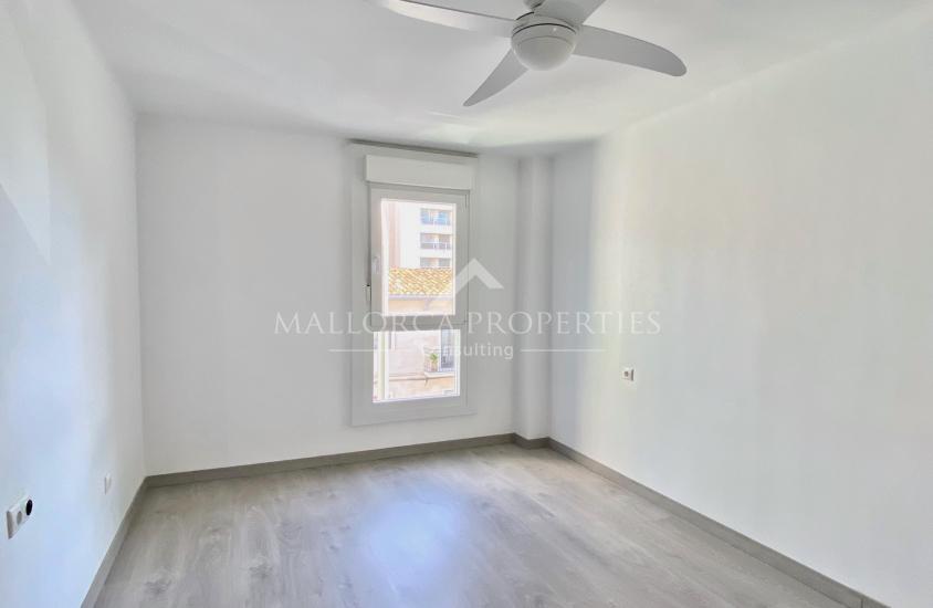 property-for-sale-in-mallora-palma-urbano-palma--MP-1539-07.jpeg